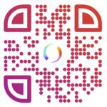 skanna med din Swish-app